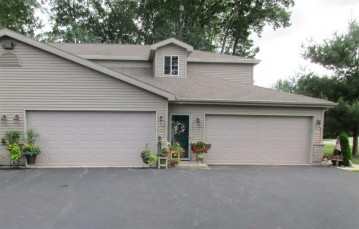 1501 SNOW SHOE Trail, Suamico, WI 54173-8284