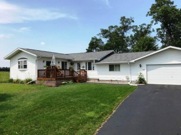 1620 DUKE Lane, Crivitz, WI 54114