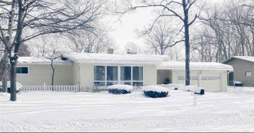 569 EDGEWOOD Drive, Green Bay, WI 54302-4814