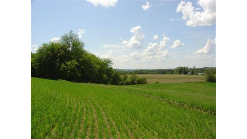 Lot 5 County Road V Winfield, WI 53941 by Re/Max Preferred $44,900