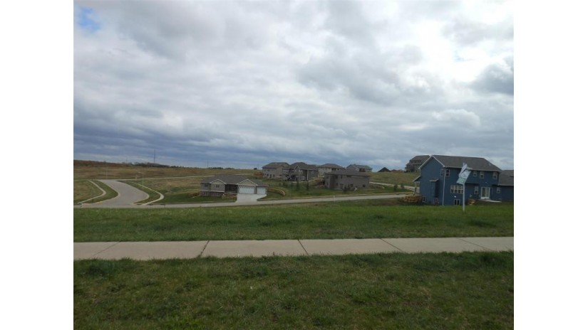 304 Lillehammer Ln Mount Horeb, WI 53572 by First Weber Inc $75,900