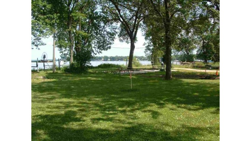 1.38 Ac Barber Dr Dunn, WI 53589 by Stark Company, Realtors $550,000