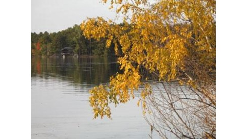 L36 Lake Edge Tr Wisconsin Rapids, WI 54494 by Wisconsinlakefront.com, Llc $59,000