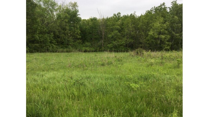 L6 Pond View Ln Willow Springs, WI 53565 by Clayton Real Estate-Darlington $34,900
