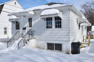 509 Stang St, Madison, WI 53704