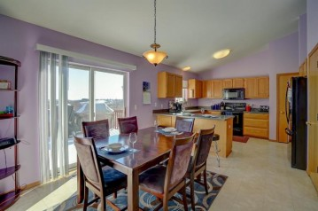 832 Anna Ct, Waterloo, WI 53594