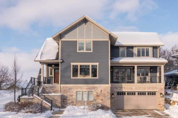 3414 Glacier Ridge Rd, Middleton, WI 53562