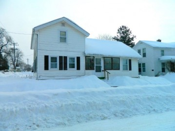 1202 23rd Ave, Monroe, WI 53566