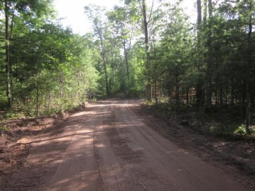 On Birch Point Rd Lot 4, Conover, WI 54519