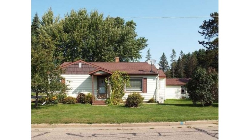 236 Freiberger Ave Antigo, WI 54409 by Bolen Realty, Inc $49,900