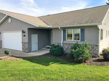 148 Aquila Ct 18, Eagle River, WI 54521