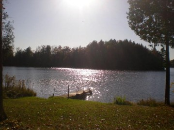 15710 Maiden Landing Ln, Riverview, WI 54149