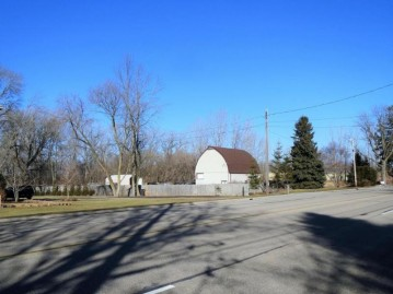 364 Sheridan Rd, Somers, WI 53140-1017