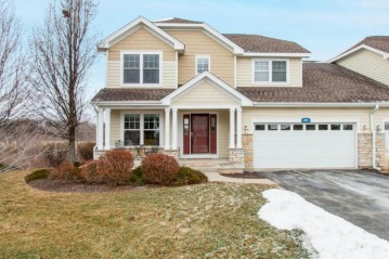 753 Hillview Cir 47-11, Geneva, WI 53147-4805