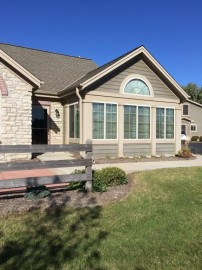 15370 Huff Way, Brookfield, WI 53005-4110