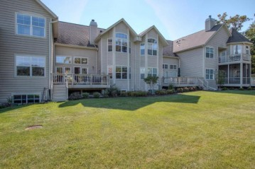 1014 Terrace Ct 43M-04, Geneva, WI 53147-5029