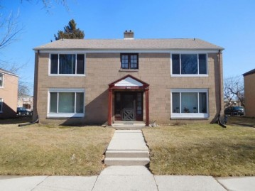 1222 S 24th St, Milwaukee, WI 53204-1966