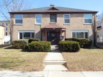 1238 S 24th St, Milwaukee, WI 53204-1966
