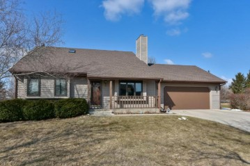 1757 N Holden St, Port Washington, WI 53074-1026