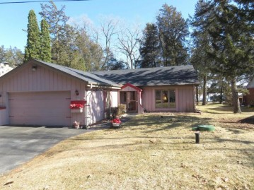 W379S4806 W Pretty Lake Rd, Ottawa, WI 53118