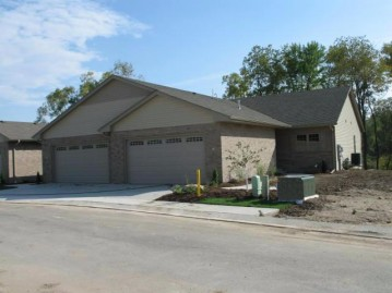 1200 Raptor Ct 1, Burlington, WI 53105-2425