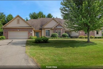N12W29067 Creekside Ct, Delafield, WI 53188-0000