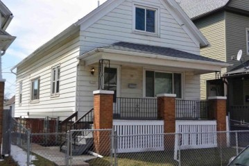 1223 S 18th St, Milwaukee, WI 53204-2041