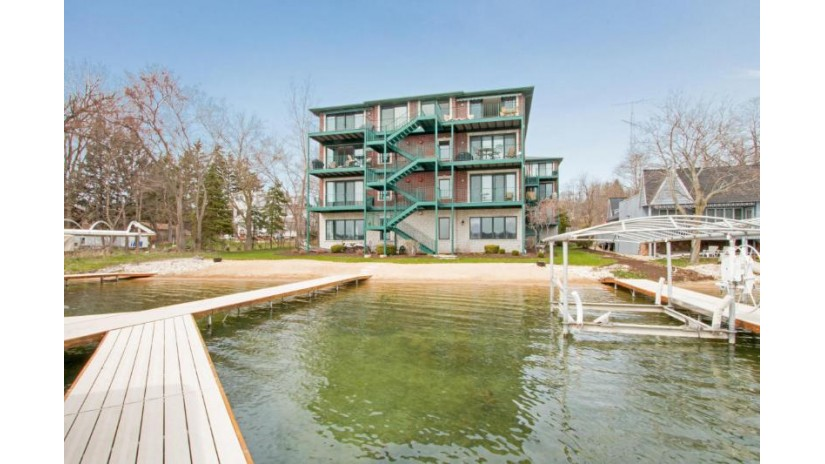 139 Lance Dr 304 Twin Lakes, WI 53181-8919 by Keefe Real Estate, Inc. $515,000