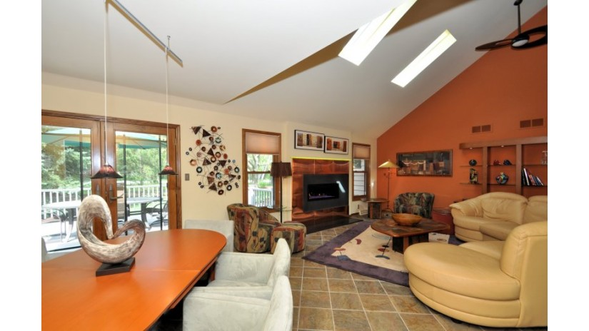 2000 Windham Ct Waukesha, WI 53186-1210 by Shorewest Realtors $365,750