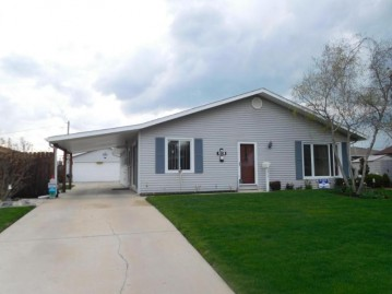 1612 State St, Union Grove, WI 53182-1731