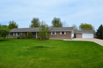 1523 47th Ave, Somers, WI 53144-1289