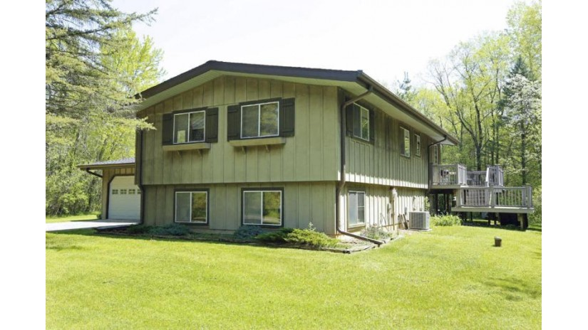 W399S3971 FOX HILL DR Ottawa, WI 53118-9545 by Re/Max Realty 100 $269,900