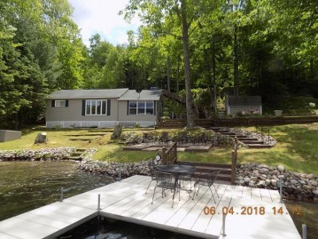 14432 Deer Haven Ln, Riverview, WI 54149-0000