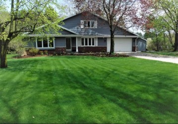 1629 47th Ave, Somers, WI 53144-1223