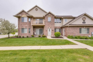 3105 55th Ct 34, Kenosha, WI 53144-4633