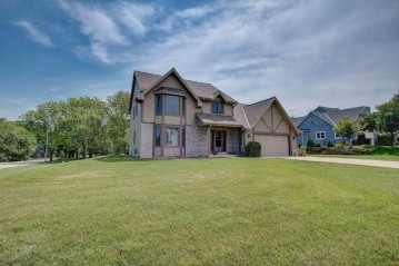 3902 S 117th St, Greenfield, WI 53228-1806