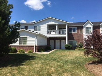2775 11th Pl 812, Somers, WI 53140-6411