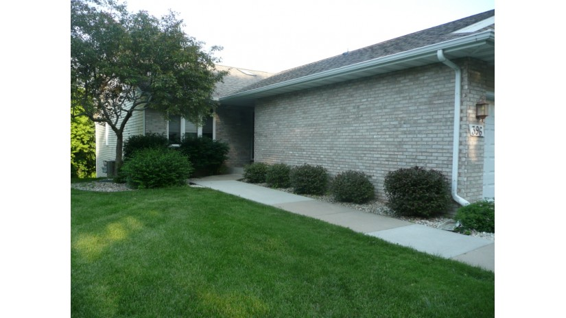 396 Monica Ave 6 Burlington, WI 53105-2411 by Shorewest Realtors $245,000