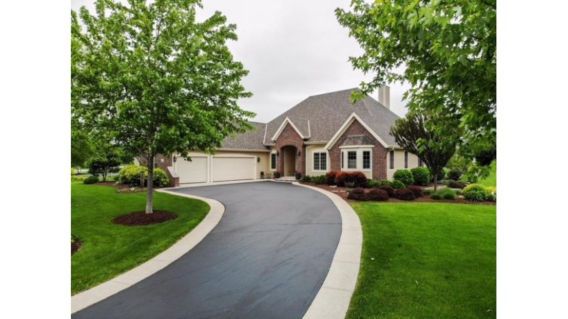 W283N6282 Hibritten Way Merton, WI 53029-8234 by Realty Executives - Integrity $624,900