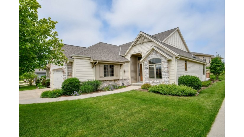 3414 Sequoia Cir Waukesha, WI 53188-2560 by Shorewest Realtors $439,900