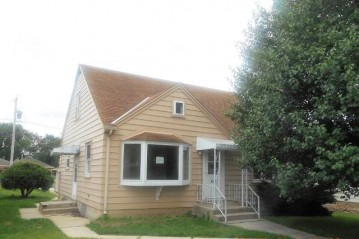 1307 MARION AVE, South Milwaukee, WI 53172-3007