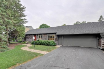 2013 2ND PL, Somers, WI 53140-1026