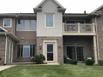 3202 55th Ct 151, Kenosha, WI 53144-4622