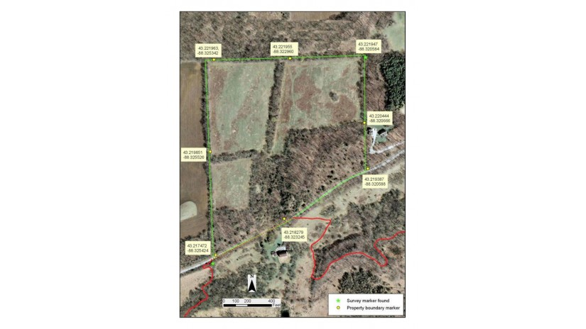 Lt0 Emerald Dr Erin, WI 53033-0000 by First Weber Inc- West Bend $499,000