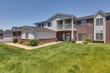 2645 11th Pl 307, Somers, WI 53140-6406