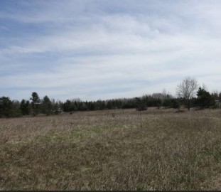 Lt0 County Z Rd, Beecher, WI 54156