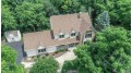 N11W31848 Phyllis Pkwy Delafield, WI 53018-2626 by Shorewest Realtors $450,000
