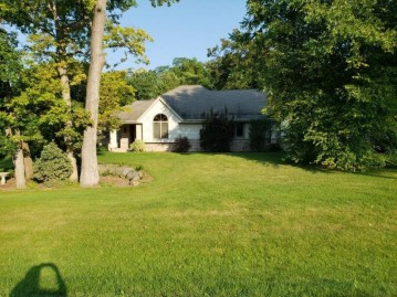 N9121 Eastwood Dr, East Troy, WI 53120