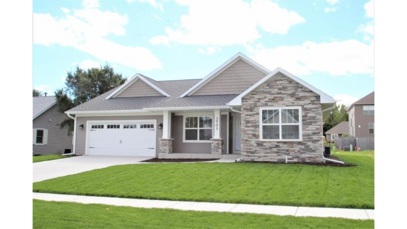 3703 23rd St Kenosha, WI 53144-1478 by Prime Realty Group $339,900