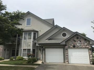 N30W23066 Pineview Way 5, Pewaukee, WI 53072-6246